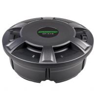 Crossfire A16 Spare Tyre Active Subwoofer