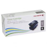Fuji Xerox Toner CT-202264 BALCK 2K