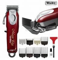 WAHL Professional 5-star Series magic clip Cordless Hair Clipper