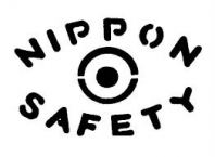 Nippon Safety