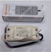 LEDVANCE 12VDC MR16 LED DRIVER