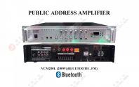 PA AMPLFIER MP-VCM200L