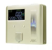 IAQ Master All-in-one Air Quality Monitor