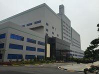 Dongguan China Scivest Conversational Power Co. Ltd