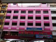 Commercial Building @Petaling Jaya