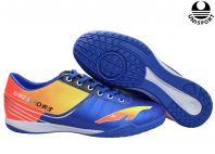 UFB4021 BLUE