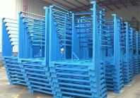 Pallet Tainer Penang