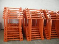Pallet Tainer Johor