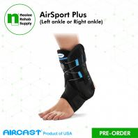 Airsport Plus
