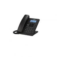 Panasonic KX-HDV 130 SIP Phone