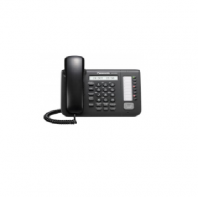 Panasonic KX-NT551-B IP Phone