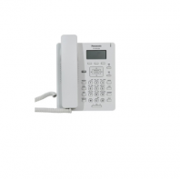 Panasonic KX-HDV100 LCD IP Speaker Keyphone