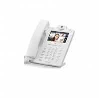 Panasonic KX-HDV430 LCD IP Speaker Keyphone