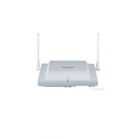 Panasonic KX-NS0154 DECT-IP Cell Station