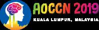 15th Asian and Oceanian Congress of Child Neurology