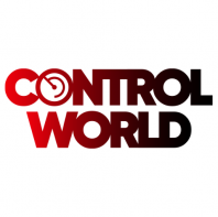CONTROL WORLD EXPO IS ASEAN��S