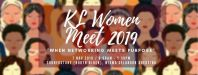 KL Women Meet 2019