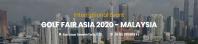 Golf Fair Asia 2020