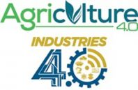Agriculture 4.0 & Industries 4.0 2020