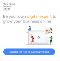 Be Your Own Digital Expert To Grow Your Business Online