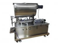 HPFC SERIES PASTE FILLING MACHINE