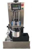 AUTOMATICTWIST OFF CAP VACUUM CAPPING MACHINE