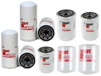 Fleetguard Hydraulic Filter (HF6173-FLG)