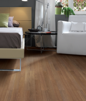 Brown oak K512