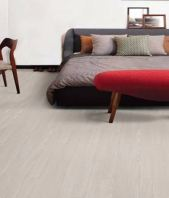 Natural Gray Oak K089