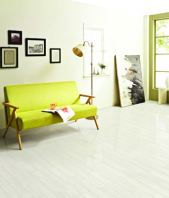 White Wash Oak K520