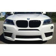 BMW F25 front grille