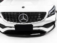 Mercedes Benz CLA W117 GT Look Front Grille