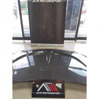 volkswagen Golf MK7 Designed Carbon fiber hood
