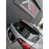 Honda HRV ZS spoiler