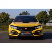 Honda civic fc 2020 type r bodykit