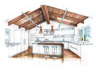 Interior Design & Consult