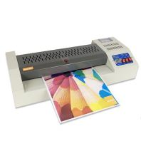 LEDATEK L320A A3 Office Use Laminating Machine