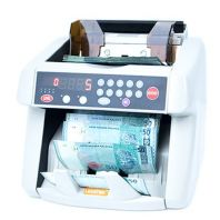LEDATEK LC-3200 BANKNOTE COUNTER