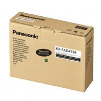 PANASONIC KX-FAD473E DRUM