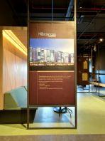 Sutra Avenue UK Interior Design