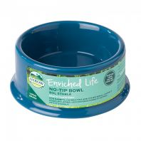 Enriched Life - No Tip Bowl (L)