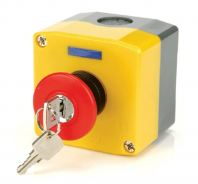 EMERGENCY ALARM PANIC BUTTON Malaysia Thailand Singapore Indonesia Philippines Vietnam Europe USA