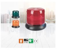 VEHICLE BEACON LIGHT Malaysia Thailand Singapore Indonesia Philippines Vietnam Europe USA