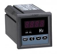 CHINT DIGITAL FREQUENCY METER PP7777 Malaysia Thailand Singapore Indonesia Philippines Vietnam Europe USA