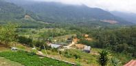 Hill Top Bentong - Farm House