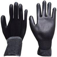 Palm Fit Glove