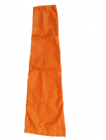 Replacement Wind Sock