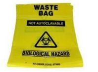 Hazardous Bag