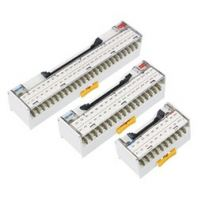 XTB-LS3 Interface Terminal Block Malaysia Indonesia Philippines Thailand Vietnam Europe & USA