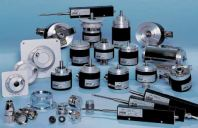 LARM A.S. ENCODER SENSOR Malaysia Thailand Singapore Indonesia Philippines Vietnam Europe USA